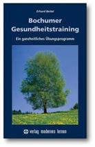 Erhard Beitel - Bochumer Gesundheitstraining