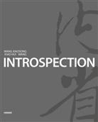 Beate Reifenscheid, Xiao Hui Wang, Wang Xiaosong, Beat Reifenscheid, Beate Reifenscheid - IntroSpection, 2 Bde.