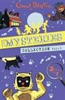 Blyton, Enid Blyton - Mysteries Collection