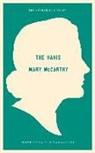Vivian Gornick, Mary McCarthy, Mary/ Gornick McCarthy, MCCARTHY MARY GORNICK VIVIAN I - Oasis