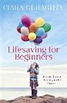 Ciara Geraghty - Lifesaving for Beginners
