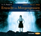 C C Hunter, C. C. Hunter, C.C. Hunter, Shandra Schadt - Shadow Falls Camp - Erwacht im Morgengrauen, 6 Audio-CDs (Hörbuch)
