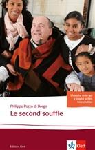 Pozzo DI Borgo, Philippe Pozzo di Borgo - Le second souffle