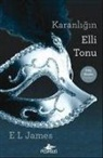 E. L. James - Karanligin Elli Tonu