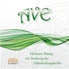 Klang & Harmonie - AVE, 1 Audio-CD (Hörbuch)