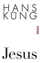 Hans Küng - Jesus