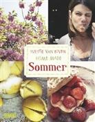 Yvette Van Boven, Yvette Van Boven, Oof Verschuren - Home Made. Sommer