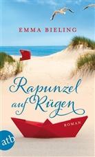 Emma Bieling - Rapunzel auf Rügen