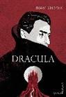 Bram Stoker, Bram Stoker - Dracula