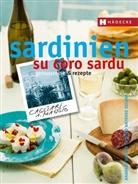 Pietro A. Deiana, Pietro Antonio Deiana, Andrea Walker, Andreas Walker - Sardinien - su coro sardu