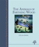Dann, Colin Dann - The Animals of Farthing Wood