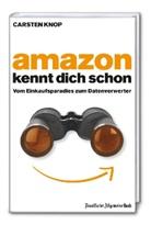 Carsten Knop - Amazon kennt Dich schon
