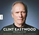 Michael Goldman, Michael R Goldman, Michael R. Goldman - Clint Eastwood