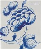 Roland Blaettler, Ceramica-Stiftun, Ceramica-Stiftung, The Ceramics Foundation - Ceramia CH 1: Neuchâtel