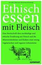 Lierre Keith - Ethisch Essen mit Fleisch