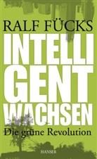 Ralf Fücks - Intelligent wachsen