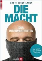 Marti O Laney, Marti O. Laney, Marti Olsen Laney, Marti Olsen Laney - Die Macht der Introvertierten