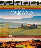 Bernhart, Udo Bernhart, Taschle, Herber Taschler, Herbert Taschler, Udo Bernhart - Highlights Toskana