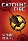 Suzanne Collins, Suzanne (COL) Collins - Catching Fire