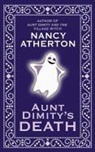 Nancy Atherton - Aunt Dimity's Death