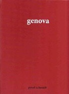 Pavel Schmidt - Genova - von Genua aus