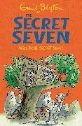 Enid Blyton, Esther Wane - Well Done, Secret Seven - The Secret Seven: Volume 3