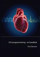 Eva Clausson - ICD-programmering