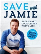Jamie Oliver - Save with Jamie