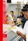 P. Esterhuizen, A. Kuckert, A. U. Kuckert-Pander, A.U. Kuckert-Pander - Diversiteit in de Verpleegkunde