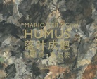 Mario Terzic - HUMUS