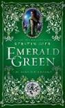 Kerstin Gier, Kerstin/ Bell Gier - Emerald Green