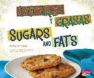 Mari Schuh, Mari C. Schuh - AZúcares y Grasas/Sugars and Fats