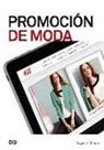 Gwyneth Moore, Moore Gwyneth - Basi Basic Fash Manage 02 Spanish C