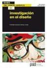 Gavin Ambrose, Neil Leonard, Leonard Neil - Basi Basic Graph Design 02 Spain Co