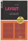 Gavin Ambrose, Ambrose Gavin, Paul Harris - Basi Basics Design 02 2e Spain Co E