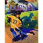 Hm (COR), Reading, Houghton Mifflin Company - Journeys, Grade 5