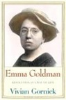 Vivian Gornick - Emma Goldman