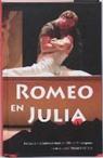 W. Shakespeare, William Shakespeare, Eenvoudig Communiceren - Romeo en Julia