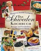 Tine Guth Linse, Magareta Schildt Landgren, Margareta Schildt Landgren, Tine Guth Linse, Barbara Holle - Das Schweden-Kochbuch