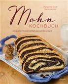 Bichler, Martin Bichler, GRESS, Margaret Gressl, Margarete Greßl - Mohn-Kochbuch