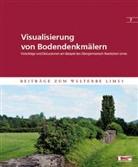 Peter Henrich - Visualisierung von Bodendenkmälern