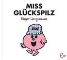Roger Hargreaves, Lisa Buchner - Miss Glückspilz