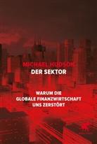 Michael Hudson - Der Sektor