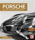 Marc Bongers - Porsche