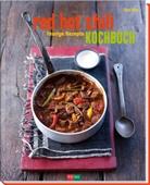 Dan May, Peter Cassidy - Red Hot Chili-Kochbuch