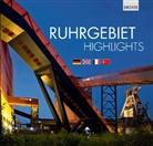 Kai Stefes, Kai Stefes - Ruhrgebiet Highlights