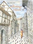 Maren Briswalter, Jacob Grimm, Wilhelm Grimm, Maren Briswalter, Jacob Grimm, Wilhelm Grimm - Der Rattenfänger von Hameln