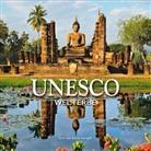 Elena Luraghi - UNESCO Welterbe
