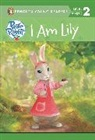 Not Available (NA), Penguin Young Readers, Unknown - I Am Lily