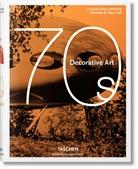 FIEL, Fiell, Charlott Fiell, Charlotte Fiell, Peter Fiell, Charlott & Peter Fiell... - 70 decorative art : a source book